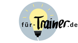 Für-Trainer.de Blog-News