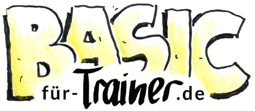 Basic-Ausbildung