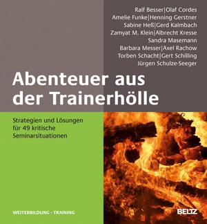 Cover---Abenteuer-aus-der-Trainerhoelle