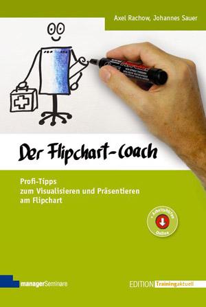 Cover---Der-Flipchart-Coach
