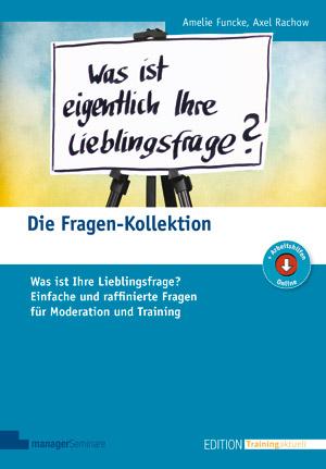 Cover---Die-Fragen-Kollektion