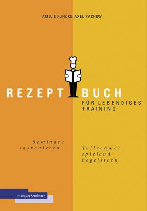 Cover---Rezeptbuch-fuer-lebendiges-Training