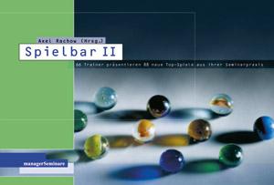 Cover---spielbar-II