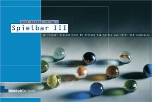 Cover---spielbar-III
