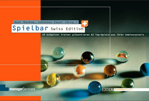 Cover---spielbar-swiss-edition