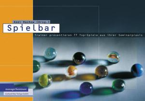 Cover---spielbar