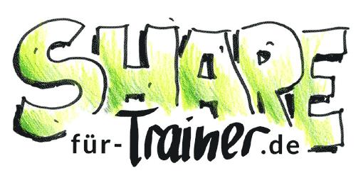 Share-Ausbildung