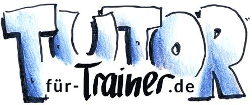 Tutor-Ausbildung