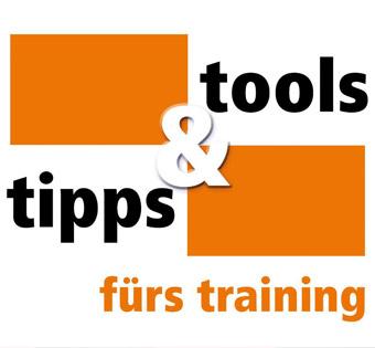 seminar-uebersicht_tipps-und-tools