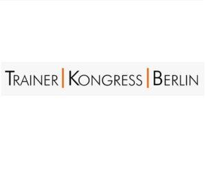 Trainer Kongress Berlin @ Berlin