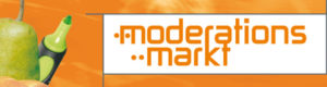 Moderationsmarkt 2018 @ Nottwil